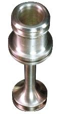 aluminum_valve_component_small_pic