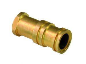 brass_deep_hole_broach