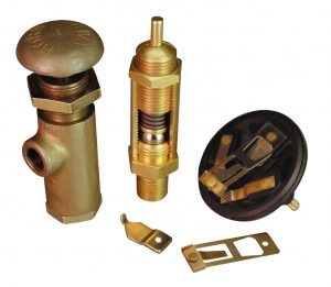 horn_valve_elec_parts