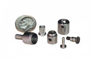 small_titanium_parts