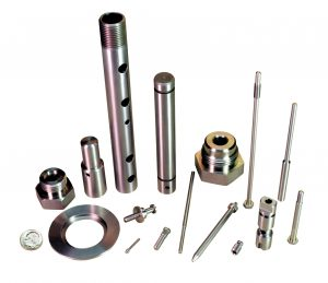 stainless_steel_assorted_parts