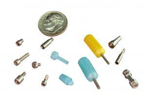 titanium_dental_implants